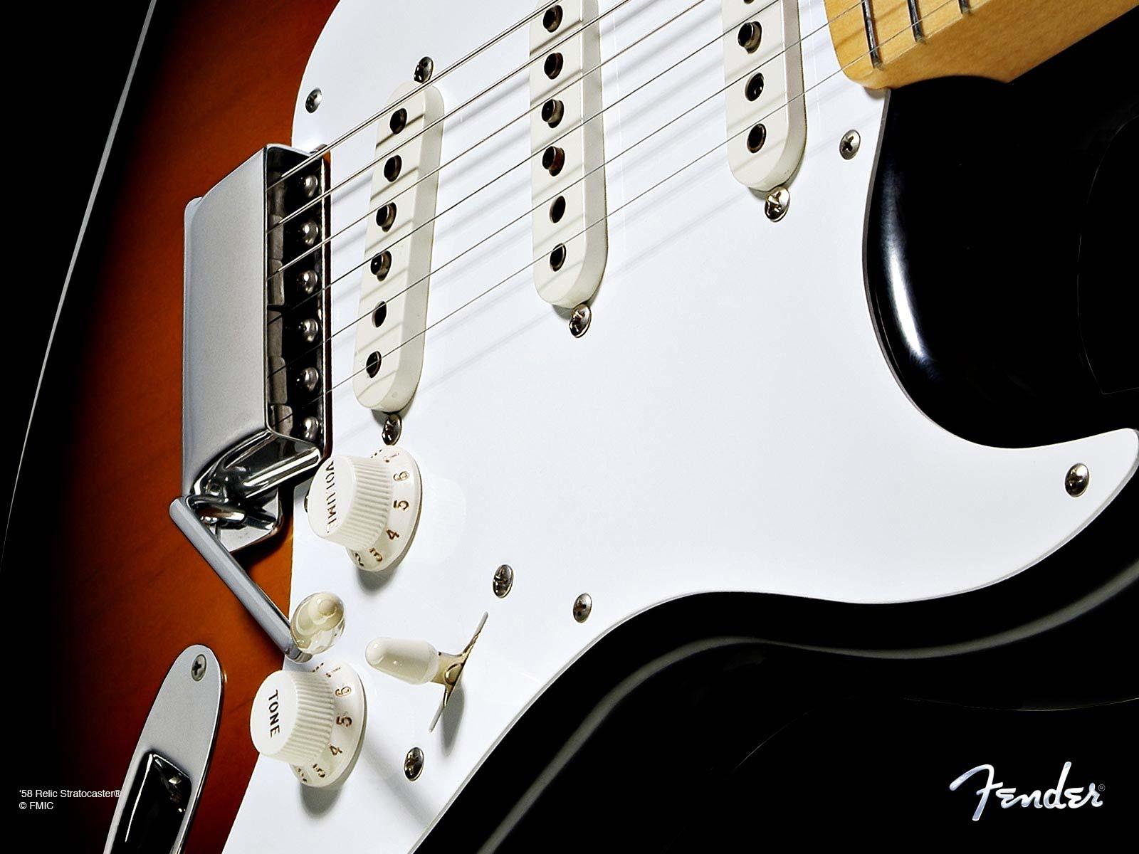 27027-Guitar-guitar-27380460-1600-1200