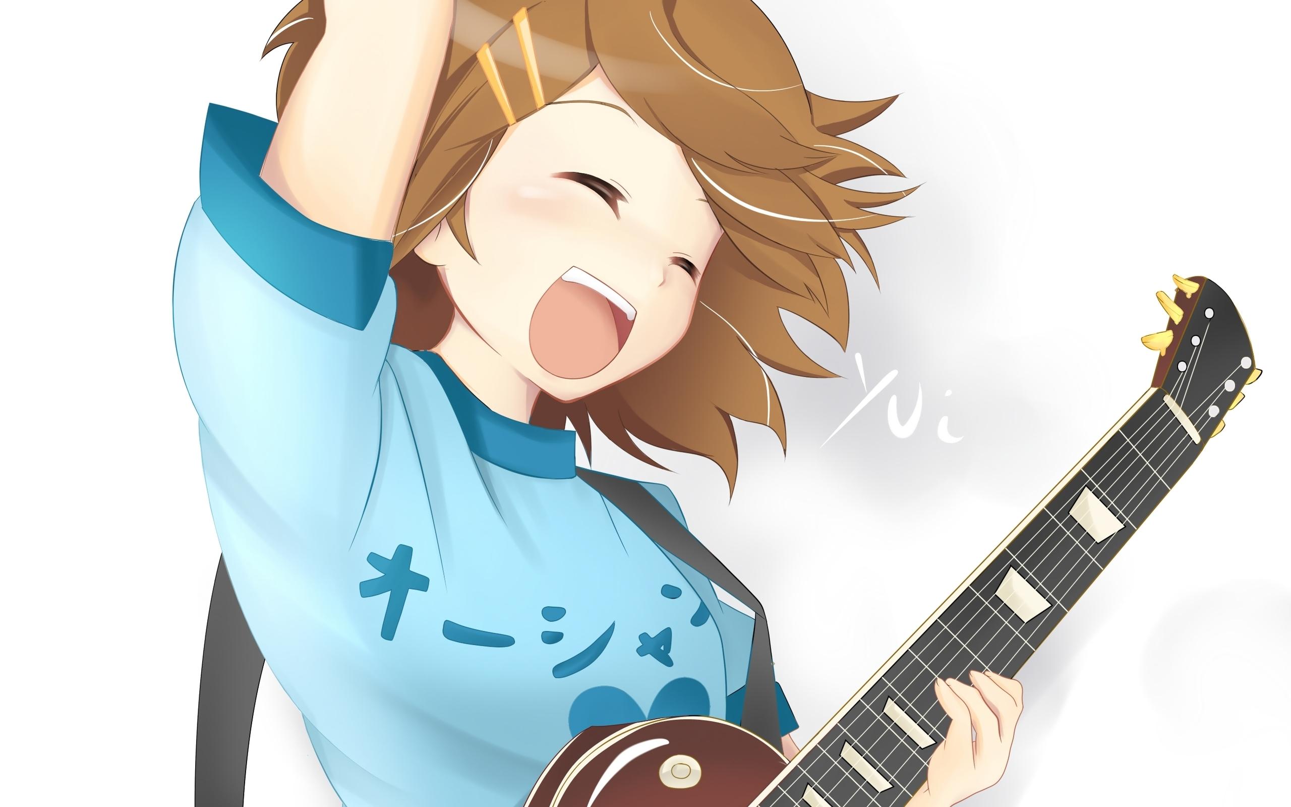 гитарные бои и переборы схемы аккорды