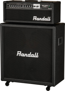 m1054000-randall-rx120dhs-e-bg