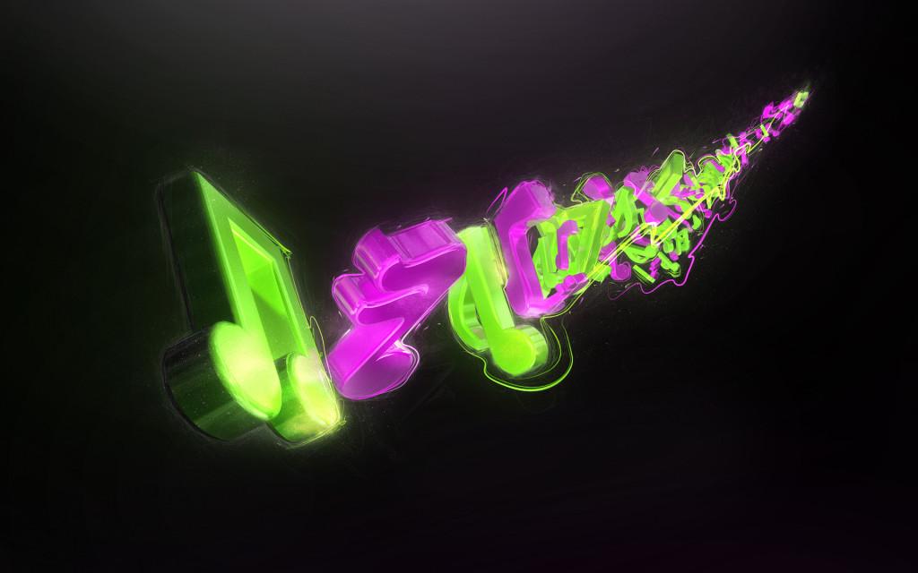 musical-life-224975