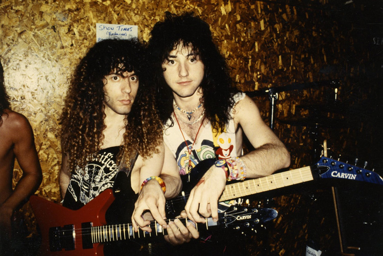 jason-becker-and-marty