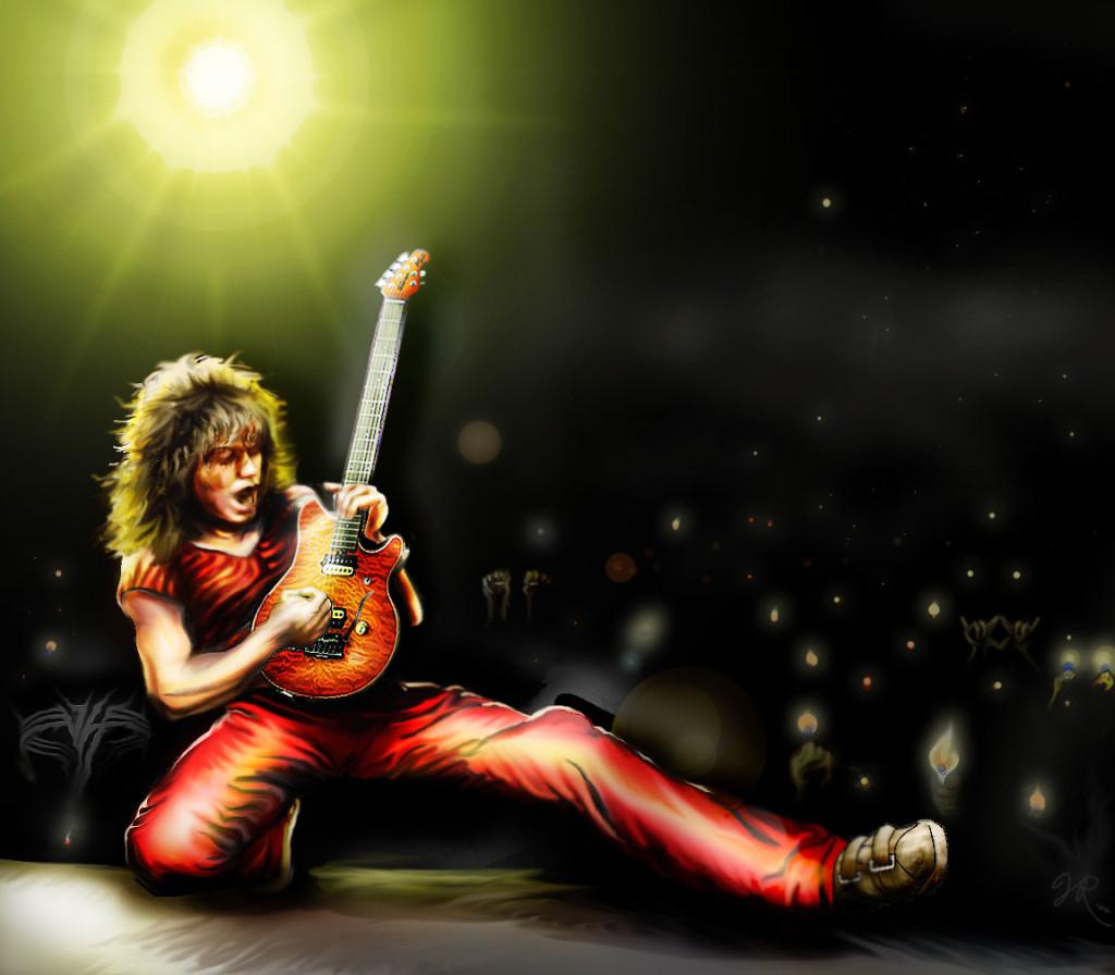 Eddie_Van_Halen_Rox