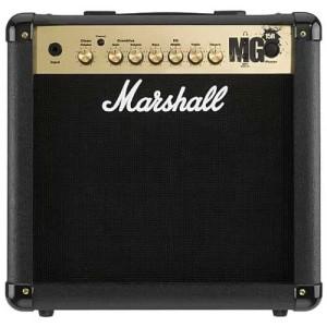 Marshall_mg15r