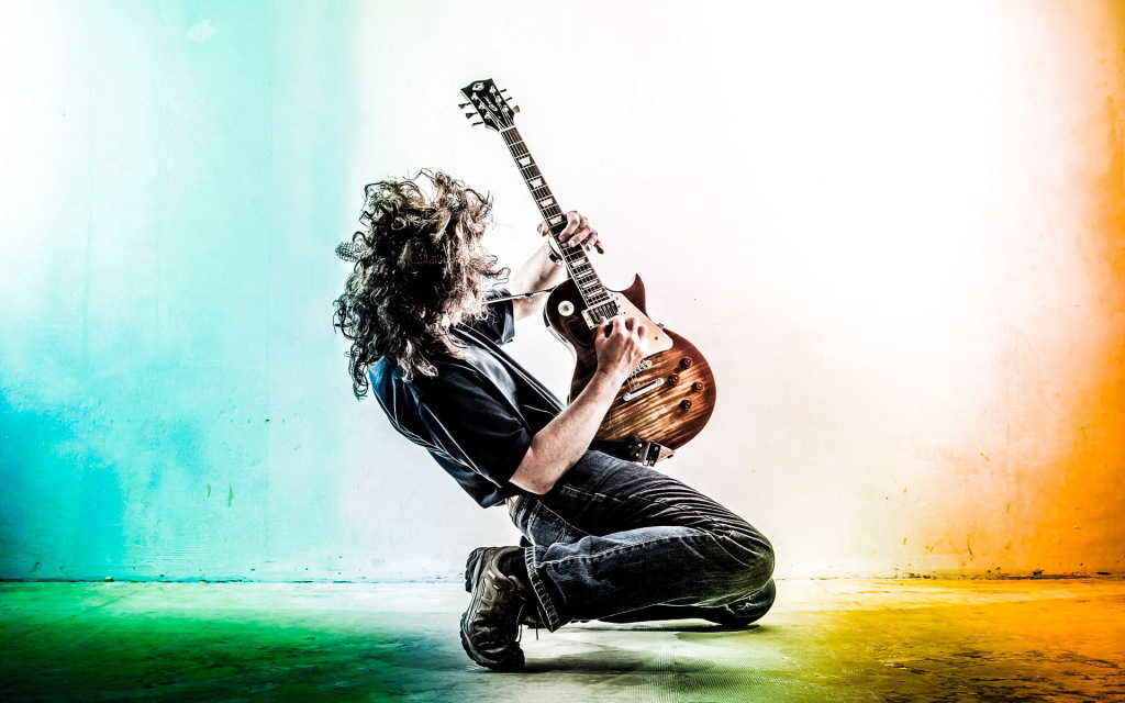 martin-ginal-gitara-muzyka